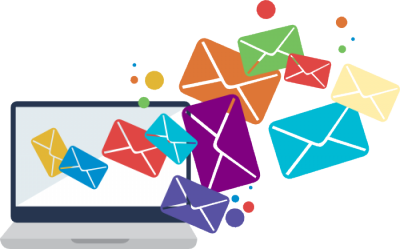 email-marketing-services