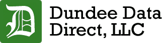 Dundee Data Direct, LLC